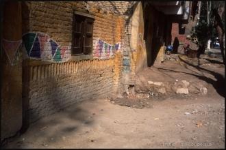 2006_Egypte-407