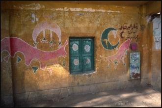 2006_Egypte-408