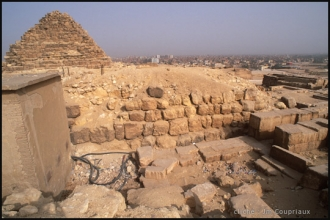 2006_Egypte-416