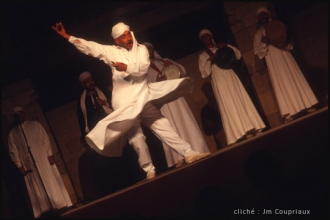 2006_Egypte-449