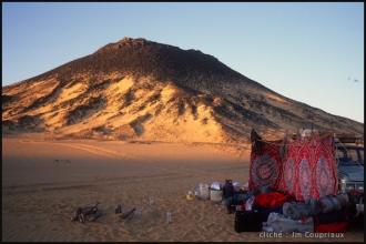 2006_Egypte-70