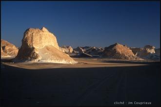 2006_Egypte-97