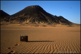 629-Egypte-2006
