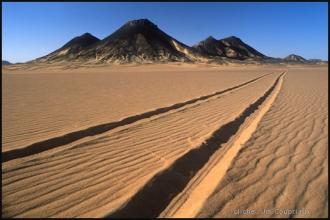 631-Egypte-2006