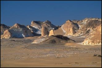 633-Egypte-2006
