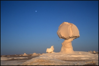635-Egypte-2006
