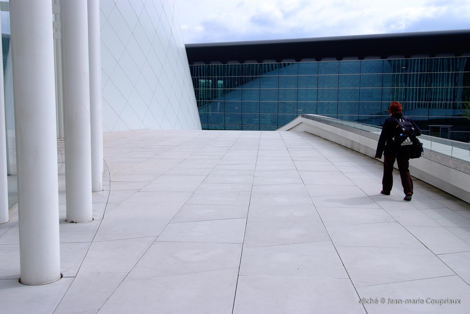 2007_Luxembourg-34.jpg