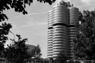 1977_Allemagne-12