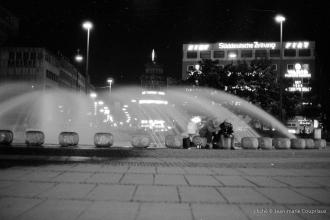 1977_Allemagne-36