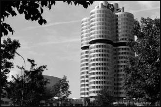 1977_Allemagne--12.jpg