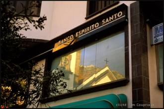 2005_Madere-42.jpg