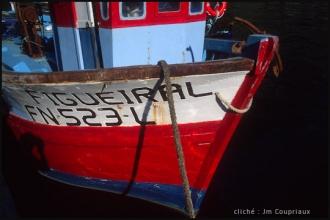 2005_Madere-46.jpg