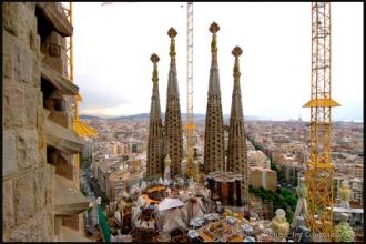 2007_Barcelone-Sagrada-39.jpg