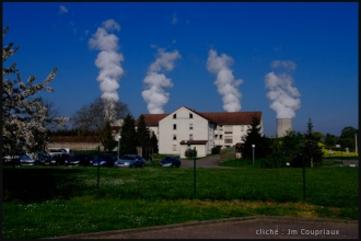 2007_Catenom-6.jpg