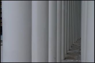 2007_Luxembourg-25.jpg