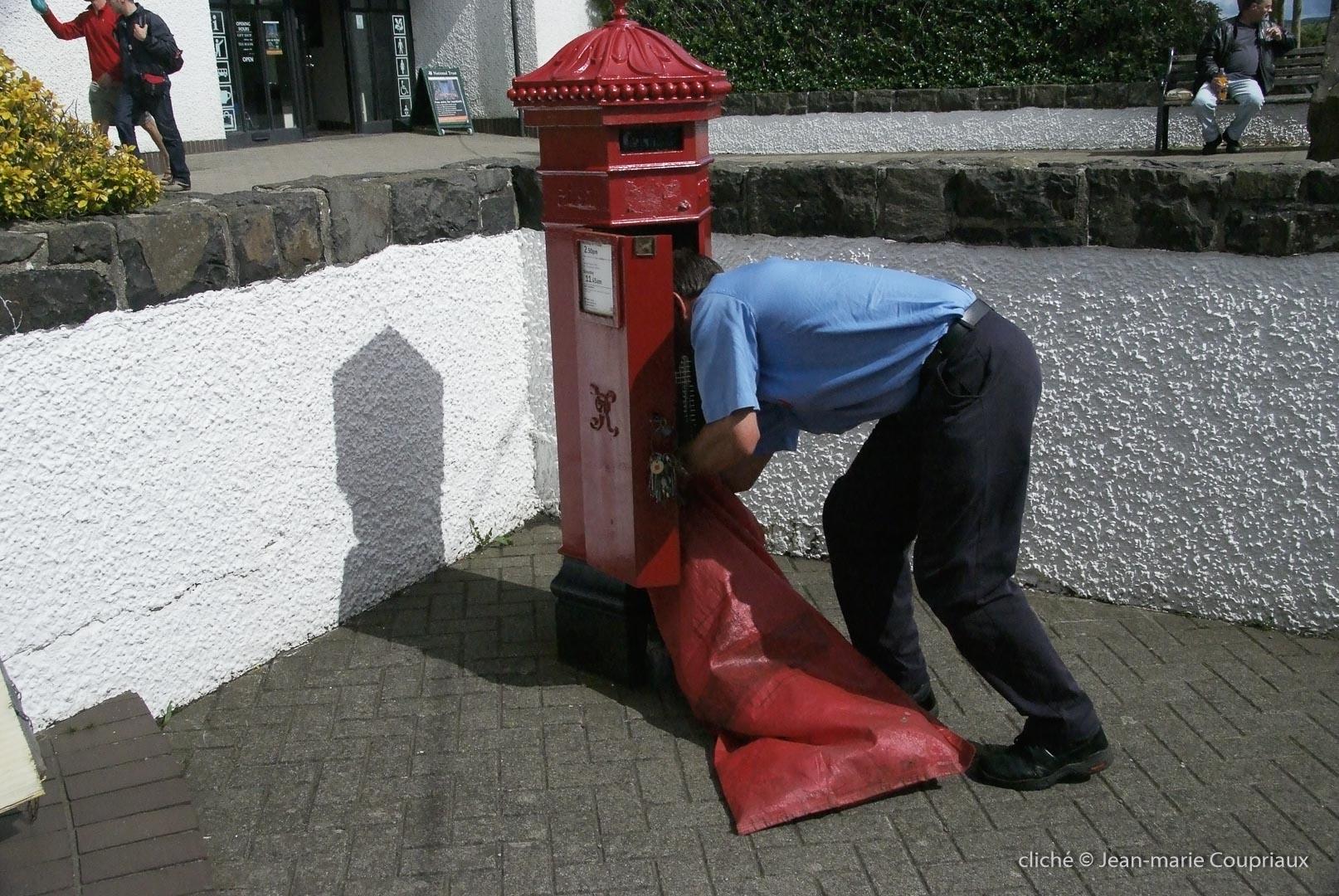 2008_Irlande-26