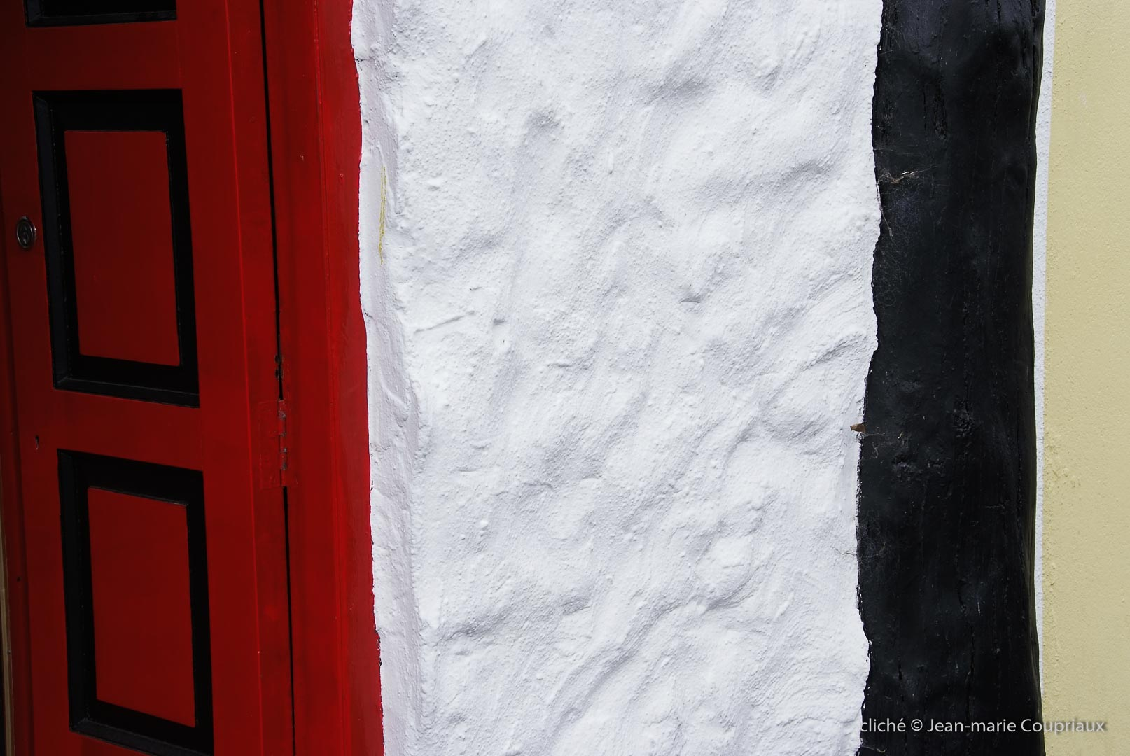 2008_Irlande-43