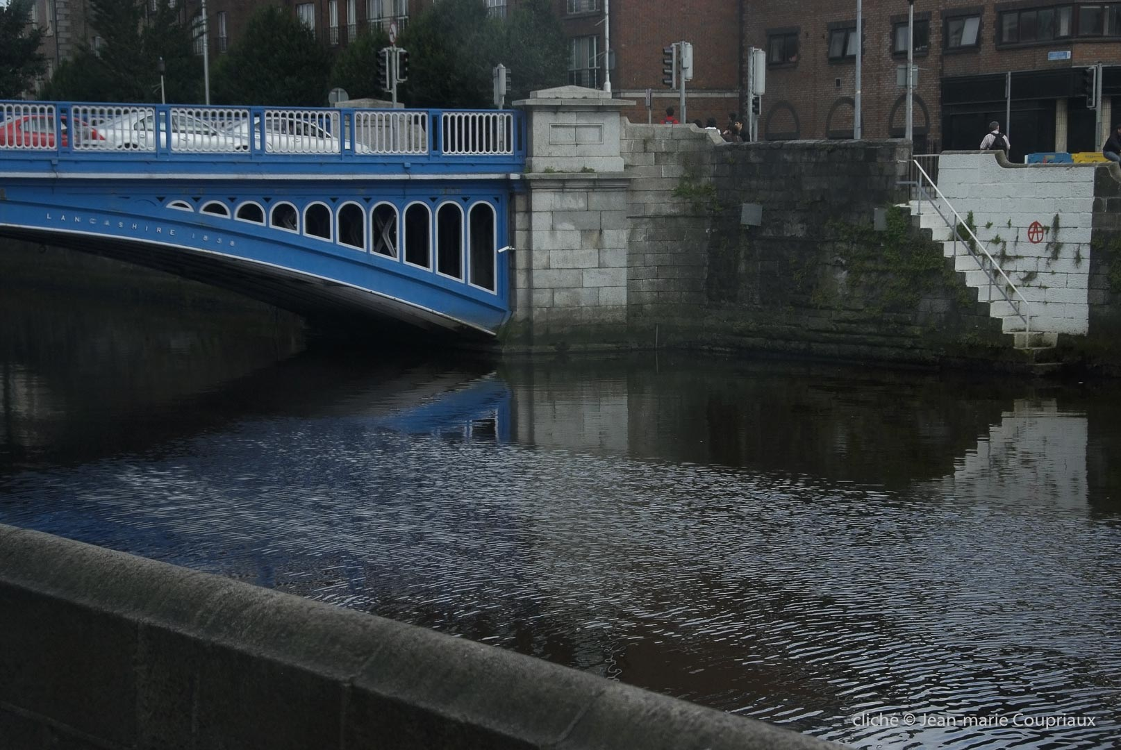 2008_Irlande-5