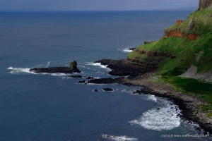 2008_Irlande-29
