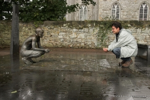 2008_Irlande-49
