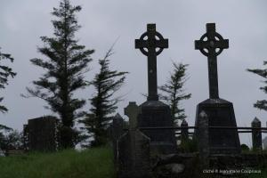 2008_Irlande-57