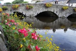 2008_Irlande-61