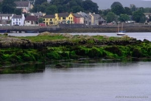 2008_Irlande-69-Burren-1