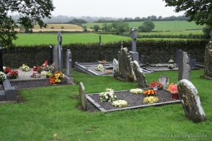 2008_Irlande-7