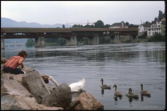 1981_men_fam_30.jpg