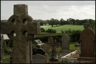 2008_Irlande-15.jpg