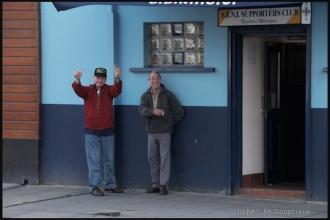 2008_Irlande-21.jpg