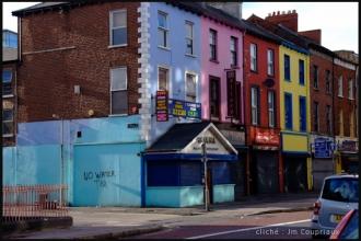 2008_Irlande-22.jpg