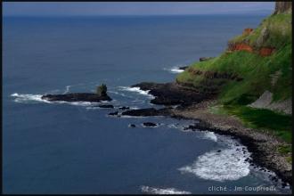 2008_Irlande-29.jpg