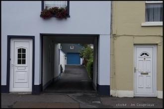 2008_Irlande-41.jpg