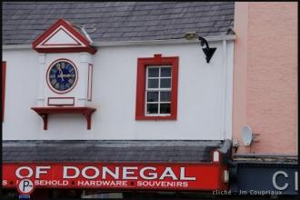 2008_Irlande-46.jpg
