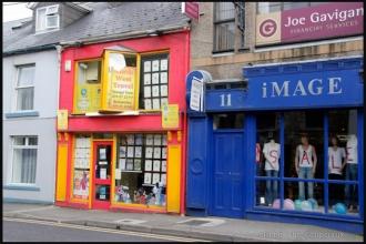2008_Irlande-47.jpg