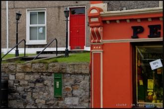 2008_Irlande-48.jpg