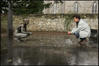2008_Irlande-49.jpg