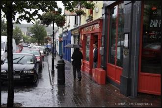 2008_Irlande-53.jpg