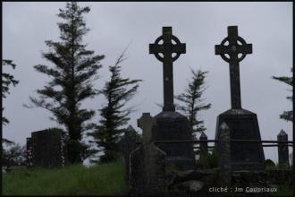 2008_Irlande-57.jpg