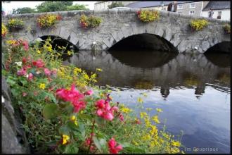 2008_Irlande-61.jpg