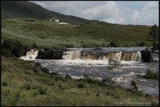 2008_Irlande-64.jpg