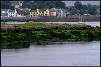 2008_Irlande-69-Burren-1.jpg