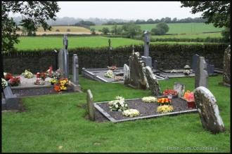 2008_Irlande-7.jpg