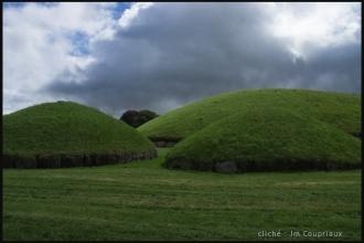 2008_Irlande-9.jpg