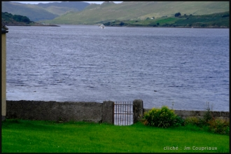 253-Irlande.jpg