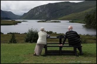 256-Irlande.jpg