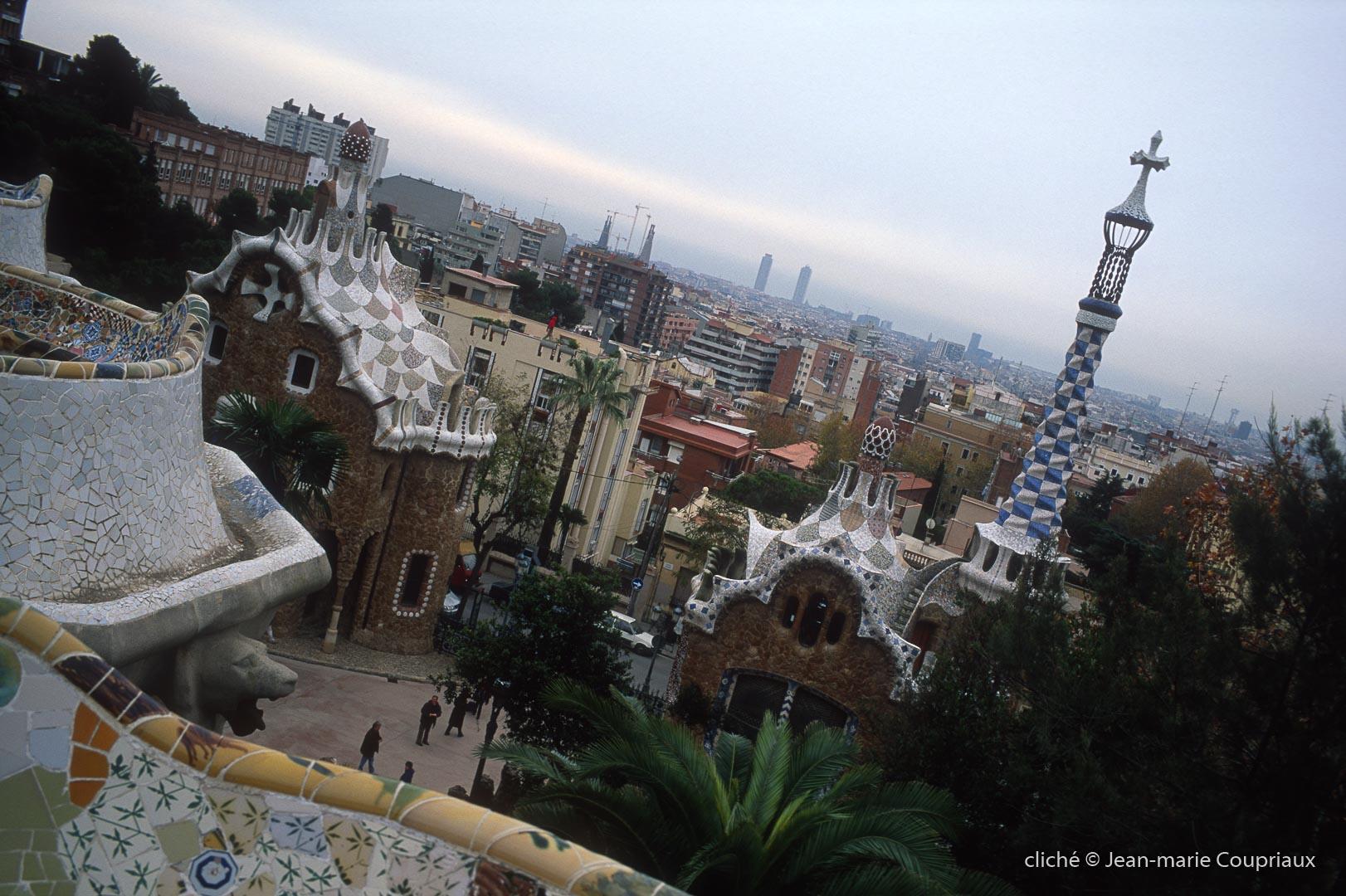 2005_Barcelone-125