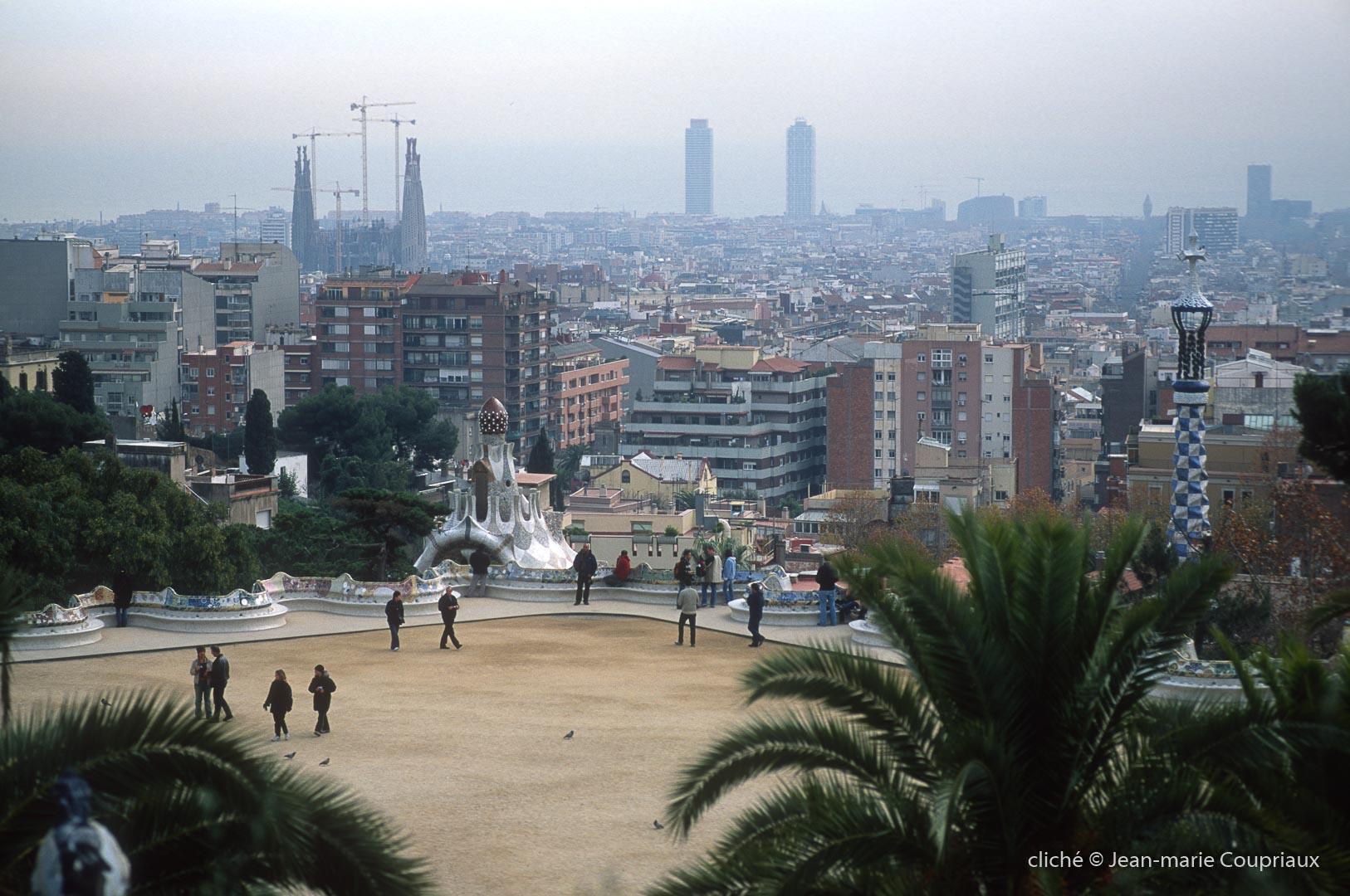 2005_Barcelone-129