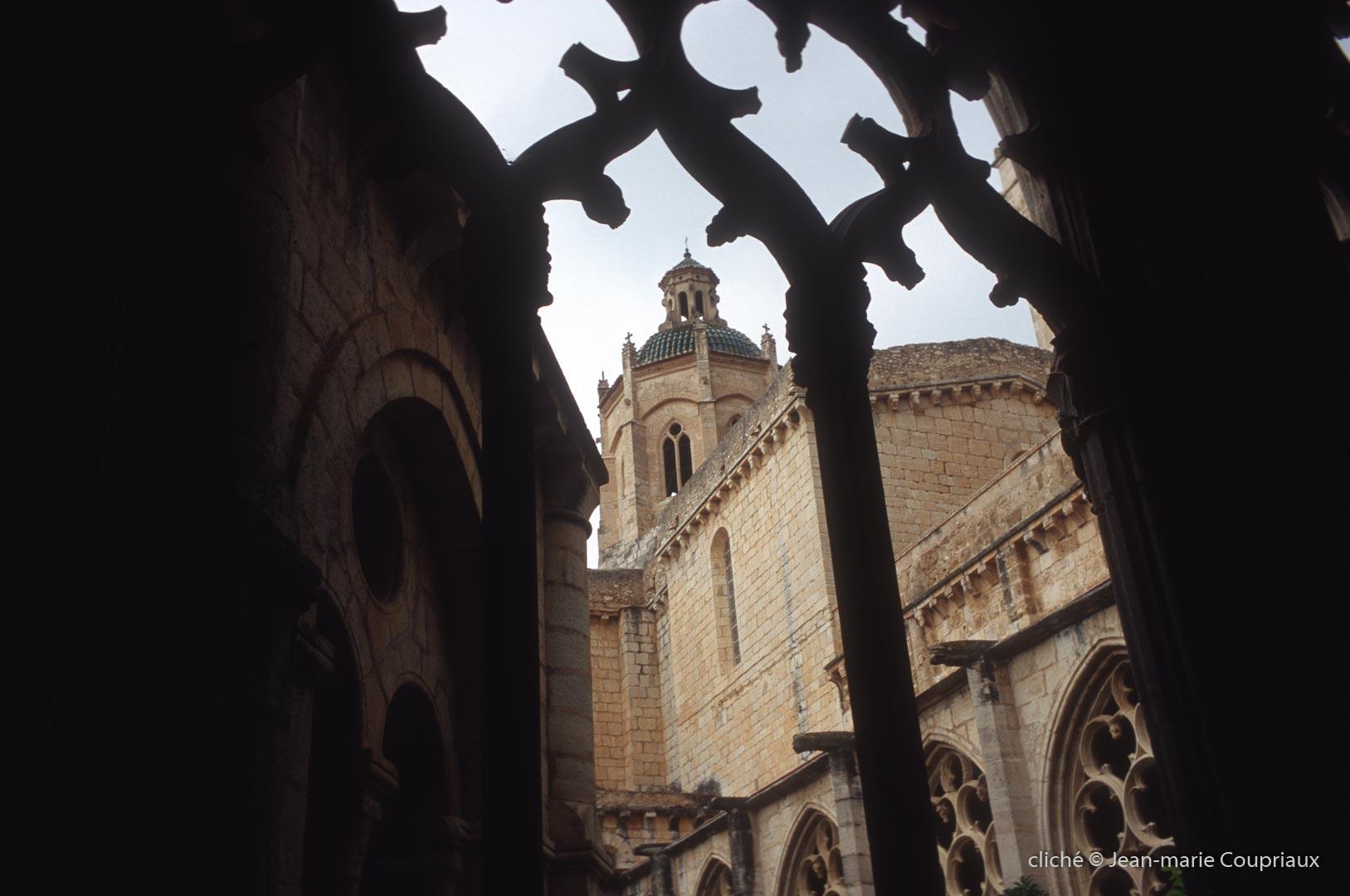 2005_Barcelone-50